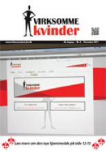 2011-12_VK-blad_4