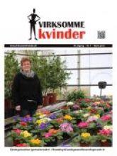 2012-03_VK-blad_1