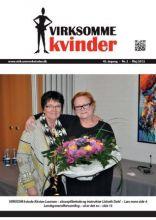 2012-05_VK-blad_2