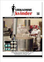 2012-09_VK-blad_3
