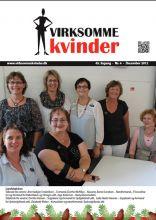 2012-12_VK-blad_4