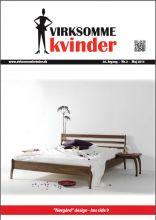 2013-05_VK-blad_2