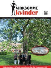 2013-09_VK-blad_3