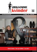 2014-03_VK-blad_1