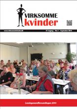2014-09_VK-blad_2