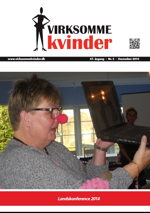 2014-12_VK-blad_3