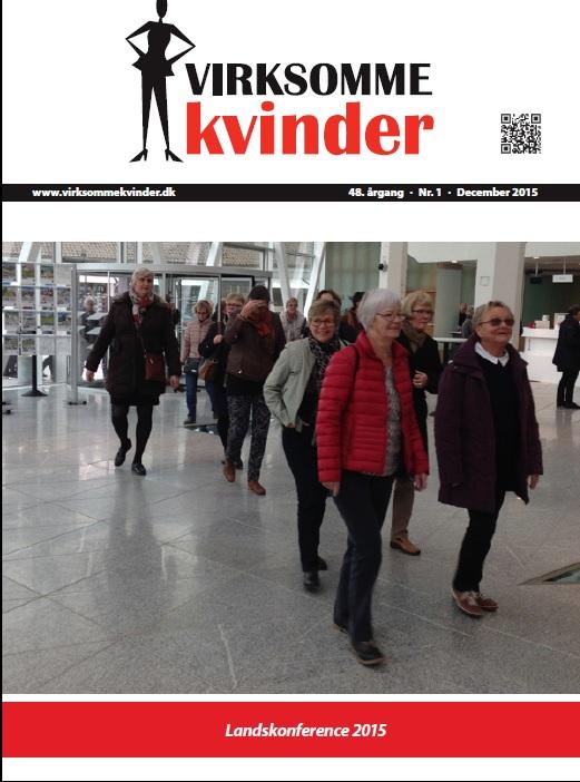 2015-12_VK-blad_1